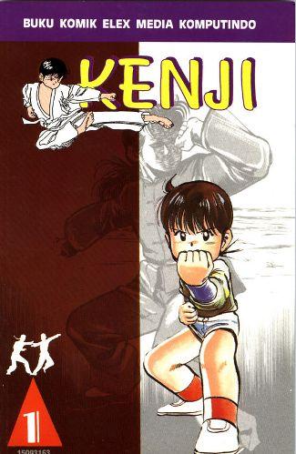 KENJI1-L-001-C