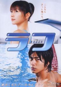 Rough2006DVDRip