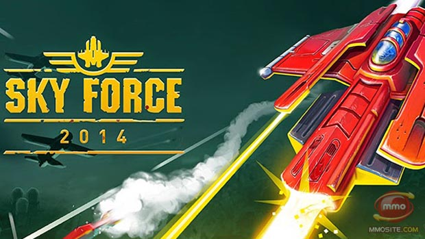 sky_force_2014_cheats_and_tips_620
